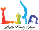 LiLa Family Yoga